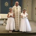 First Communion 2018 photo album